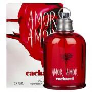Cacharel Amor Amor 25Ml Le Paradis Per Donna Senza Confezione(Eau De Toilette)
