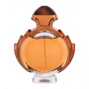 Paco Rabanne Olympéa Intense 80 ml parfémovaná voda poškozená krabička pro ženy