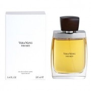 Vera wang for men eau de toilette 100 ml spray