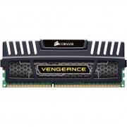 Corsair Vengeance 8GB DDR3 DIMM 1600 MHz CL10 (1x8GB)