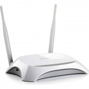 TP-LINK TL-MR3420 Router 3G/3.75G USB WiFi11n