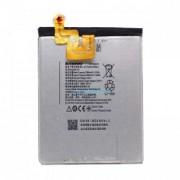 Lenovo Vibe Z2/Z2T Original Li Ion Polymer Internal Replacement Battery BL-230