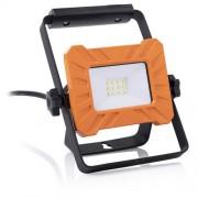 Smartwares LED-arbetslampa 230V 750 lm