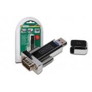 GRUPPO DI CONTINUITA BACK-UPS 650VA/400W (BK650EI)