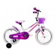 Bicicleta copii Venture 1618 2019