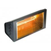 Incalzitor cu lampa infrarosu Varma 2000 W IP 23, WR2000/20