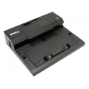 Dell Latitude E6530 Docking Station USB 2.0