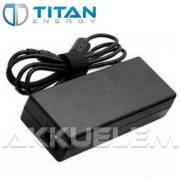 Titan Energy Dell 19V 3.34A 65W notebook adapter - utángyártott