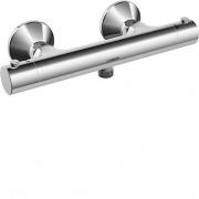 HANSA 58130101 Sprchový termostat