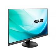 "Asus Monitor led asus vc279h 27"" 5ms 1920 x 1080 hdmi d-sub dvi-d altavoces"
