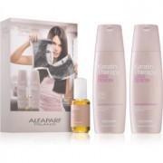 Alfaparf Milano Lisse Design Keratin Therapy coffret (para todos os tipos de cabelos)