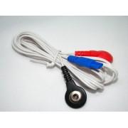 Cablu pad-uri KWD-808-1 -model 2 (cod E14)