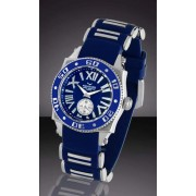 AQUASWISS SWISSport M Watch 62M043