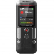 Philips Voice Recorder - DVT 2510
