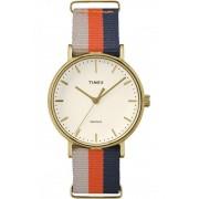 Ceas unisex Timex TW2P91600 Quartz Special Weekender