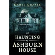 The Haunting of Ashburn House, Paperback/Darcy Coates