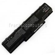 Baterie Laptop Acer Aspire 5541G