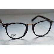 Rame ochelari 70th