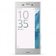 Sony Xperia XZ 32GB Plata Sony - F8331