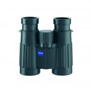 ZEISS Binoculars Victory FL 10x32 T* FL