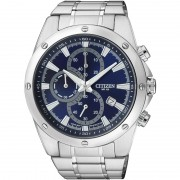 Ceas Citizen Basic AN3530-52L