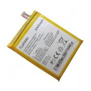 Alcatel TLp030B2 Оригинална Батерия 3000mAh
