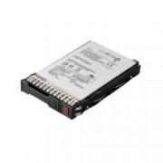 HEWLETT PACKARD ENTERPRISE HPE 3.2TB SAS MU SFF SC DS SSD