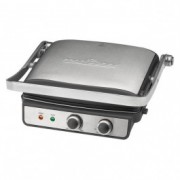 PROFI COOK Grill toster PC-KG 1029 2000w