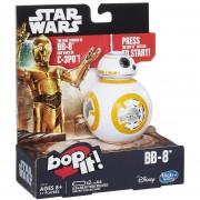 Bop It Star Wars Bb8