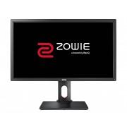 BenQ Zowie RL2755T Monitor Piatto per Pc 27'' Full Hd TN Nero