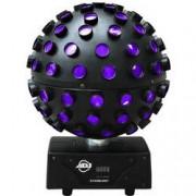 ADJ LED efektový reflektor ADJ STARBURST 1211500012, Počet LED 5 x, 15 W