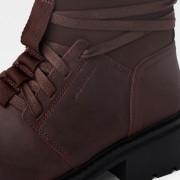 G-Star RAW Deline Sock Boot - 39