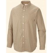 Columbia Ing Rapid Rivers (TM) II Long Sleeve Shirt