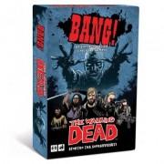Da Vinci Games Bang! The Walking Dead