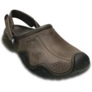 Crocs Men 202368-23K Sandals