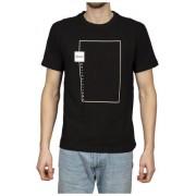 Marshall Box It T-Shirt L