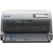 Epson Impresora Matricial EPSON LQ 690