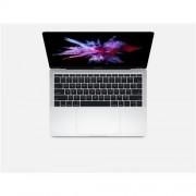 "Apple MacBook Pro 13"" Retina i5 2.3GHz 8GB 128GB Silver SK"
