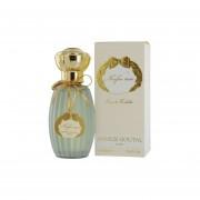 Perfume Annick Goutal Ninfeo Mio Eau De Toilette Spray , 3.4 Ounce [3.4 Oz] Para Mujer
