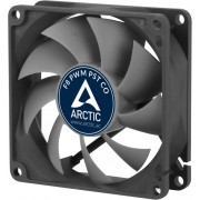 Ventilator ARCTIC F8 PWM PST CO 80 mm 4-polni