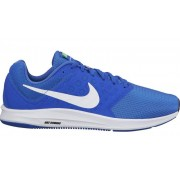 Nike Downshifter 7 - scarpe running neutre - uomo - Blue