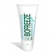 Biofreeze gel 118 ml