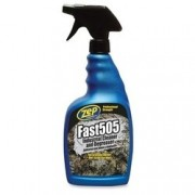 Zep Cleaner/Degreaser, 32 Ounce (ZPEZU50532) Category: Degreasing Cleaners