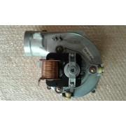 Extractor caldera Vaillant VMW ES 282-5R2