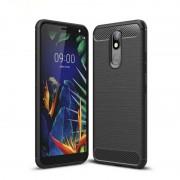 Capa Bolsa 360 Xiaomi Redmi 4X