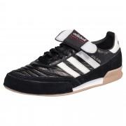 adidas Mundial Goal - Zwart - Size: 10½