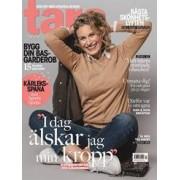 Tidningen Tara 14 nummer