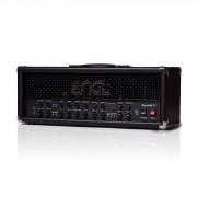 Engl E645/2 Powerball II Cabezal