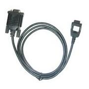 Kabel PC-GSM LG C1200 4010 4050 7020 7050 COM