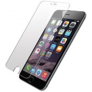 Apple Iphone 7 Plus Tempered Glass Pack of 2 Glasses